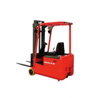 Electric Forklift Trucks 3 Wheel 1.0-1.5 T Counterbalance Forklift Truck For Warehouse And Floor TKA15 1 3_wheel_1_0_1_5_t_counterbalance_forklift_truck_for_warehouse_and_floor