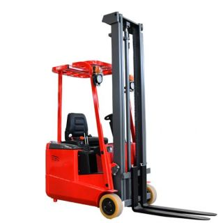 Electric Forklift Trucks 3 Wheel 1.0-1.5 T Counterbalance Forklift Truck For Warehouse And Floor TKA15 3 3_wheel_1_0_1_5_t_counterbalance_forklift_truck_for_warehouse_and_floor2