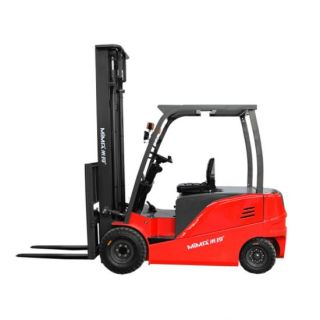 Electric Forklift Trucks 5.0T Counterbalance Electric Forklift 2 5_0t_counterbalance_electric_forklift