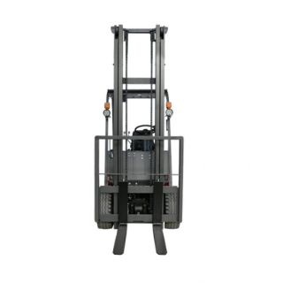 Electric Forklift Trucks 5.0T Counterbalance Electric Forklift 3 5_0t_counterbalance_electric_forklift1