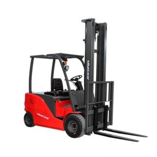 Electric Forklift Trucks 5.0T Counterbalance Electric Forklift 4 5_0t_counterbalance_electric_forklift2