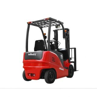 Electric Forklift Trucks 4 Wheel 1.5-3.0 Ton Electric Forklift MK15/20/25/30 5 forklift_electric3