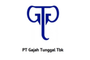Our Client GAJAH TUNGGAL gt