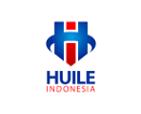 Our Client HUILE INDONESIA huile indonesia