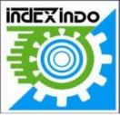 Our Client INDEXINDO PERMAI indexindo permai
