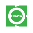 Our Client OKAYA okaya