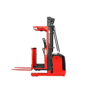 Electric Order Picker High Level Electric Order Picker 1.0 Ton MHA10-30, MHA10-45 1 order_picker_mha1