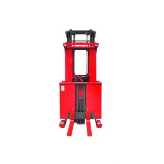 Electric Order Picker High Level Electric Order Picker 1.0 Ton MHA10-30, MHA10-45 4 order_picker_mha4