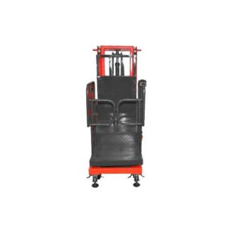 Electric Order Picker Semi-Electric Order Picker 0.3 Tons MH03/25, MH03/30 4 order_picker_th3