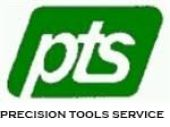 Our Client PRECISION TOOLS precision tools service edit