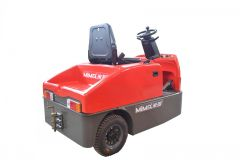 Towing Tractor Seated Tow Tractor Elektrik MGA 4.0-6.0T 4 tg40_60