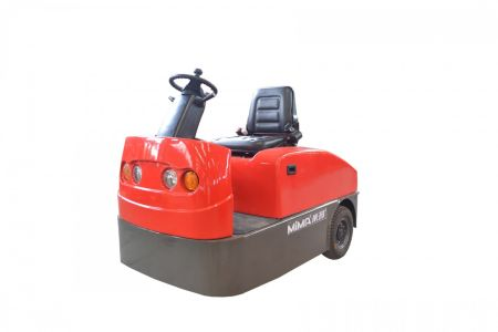 Towing Tractor Seated Tow Tractor Elektrik MGA 4.0-6.0T 2 tg40_60_2