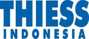 Our Client THIESS INDONESIA thiess