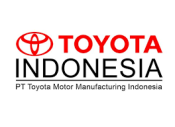 Our Client TOYOTA MOTOR MANUFACTURING INDONESIA tmmin