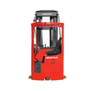 Innolift Stacker Electric Pallet Stacker For Sale - Buy