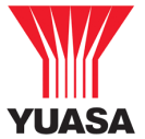 Our Client YUASA BATTERY yuasa